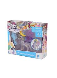 Игрушка пони Lovely Horse Cinema Princess Celestia