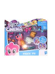 Игрушка пони Lovely Horse Pinkie Pie