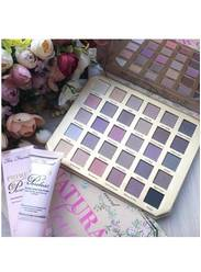 Палетка теней Too Faced Natural Love