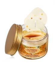 Маска для глаз Horec Osmanthus Eye Paste Slip Crystal