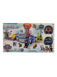 Щенячий патруль Winter Rescue Paw Patrol