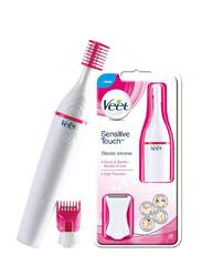Триммер Veet Sensitive Touch