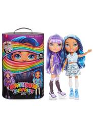 Набор Poopsie Rainbow Surprise Dolls